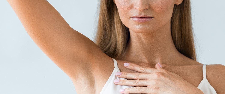 botoksla-terleme-tedavisi-op-dr-can-isler
