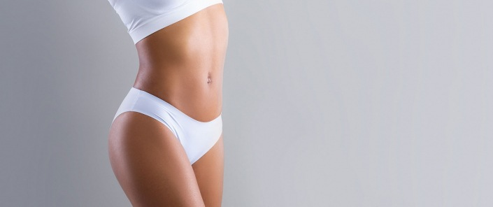 liposuction-op-dr-can-isler