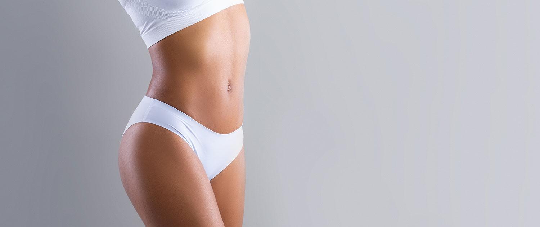 liposuction-op-dr-can-isler