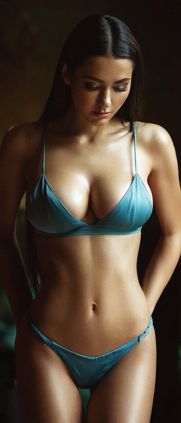 Vücut Estetiği - Op. Dr. Can İşler | Nişantaşı | Viyana