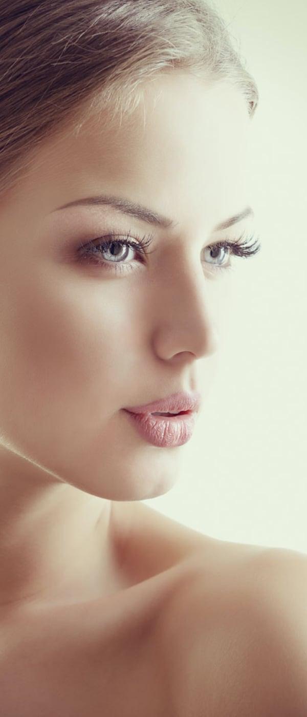 Yüz Estetiği - Op. Dr. Can İşler | Nişantaşı | Viyana