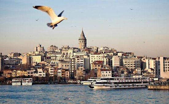İstanbul Estetik Cerrah - Op. Dr. Can İşler