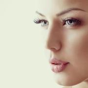 Estetik Burun Ameliyatı - Op. Dr. Can İşler