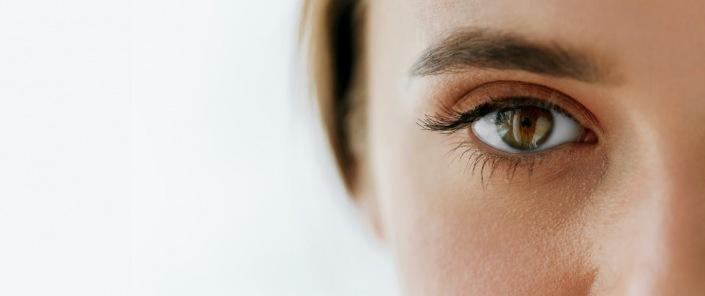 Göz Altı Morluğu Tedavisi - Op. Dr. Can İşler