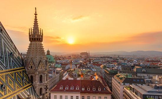 Viyana Estetik Cerrah - Op. Dr. Can İşler