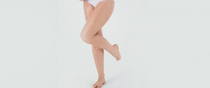 bacak-inceltme-estetigi-op-dr-can-isler