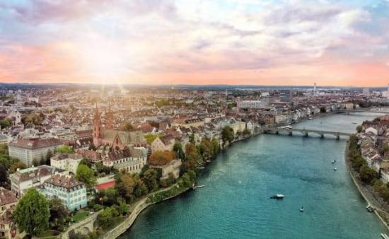 Basel Kliniğimiz - Op. Dr. Can İşler