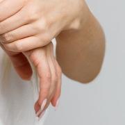 dupuytren-kontraktürü-tedavisi-op-dr-can-isler
