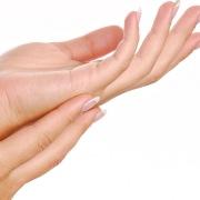 ganglion-(sinovyal-kist)-tedavisi-op-dr-can-isler