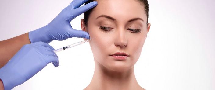 yag-ve-doku-enjeksiyonu-op-dr-can-isler